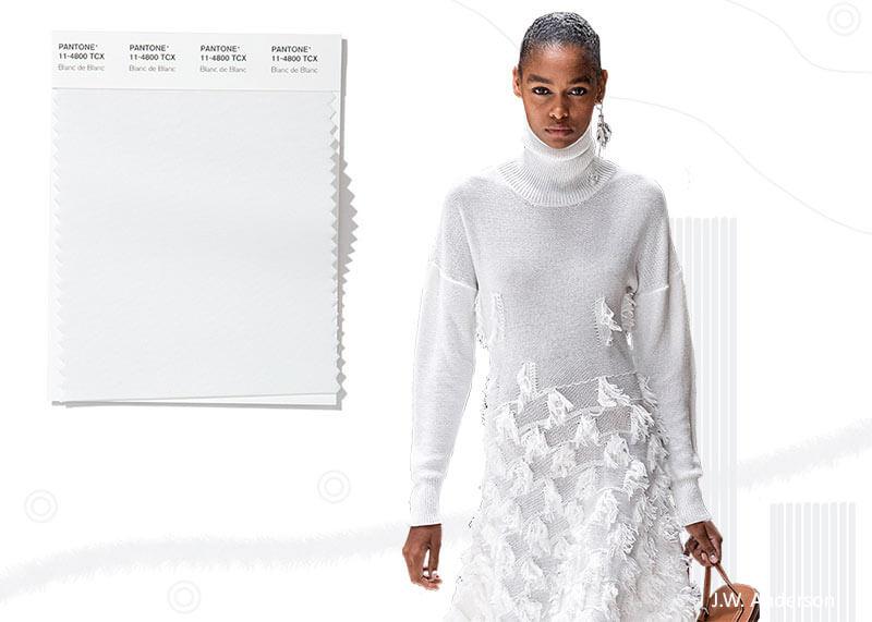 spring_summer_2020_Pantone_colors_trends_blanc_de_blanc