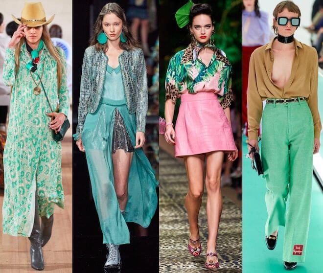 verde-colores-de-moda-pv-2020-660x558