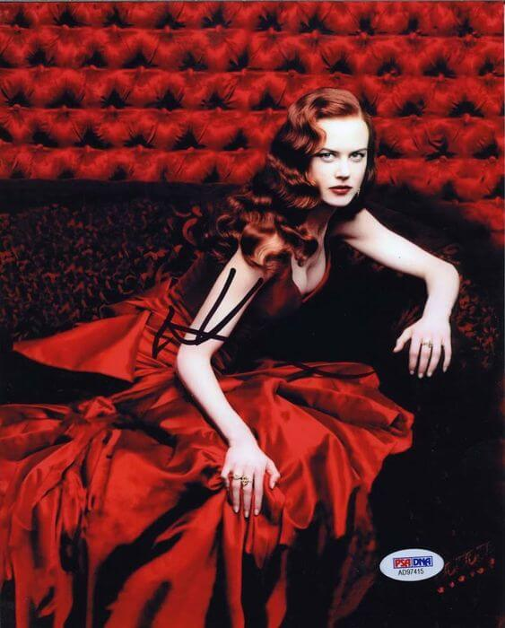 Moulin Rouge-3