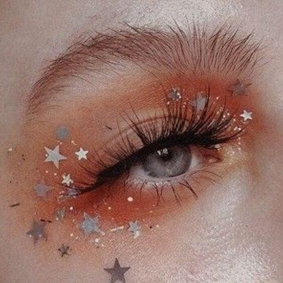 Glitter-2