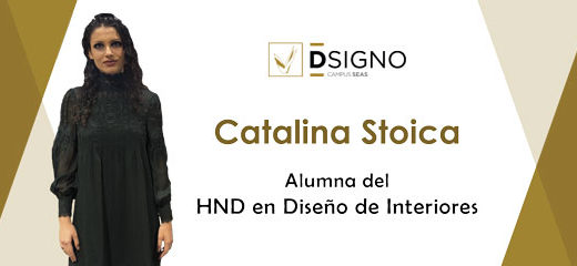 Cabecera-entrevista-Catalina-Stoica