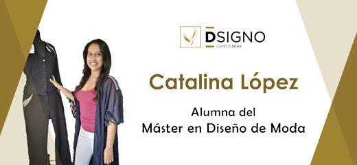 entrevista Catalina López