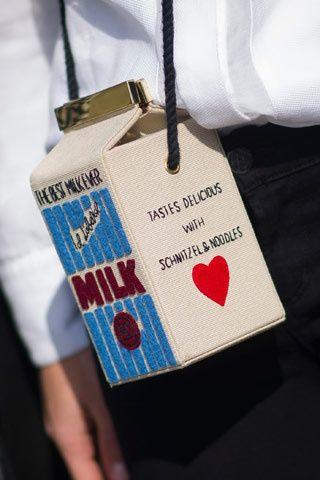 libro leche