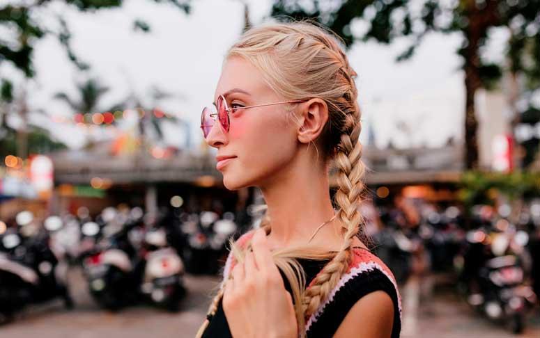 peinados-fiesta-2-blogdsigno