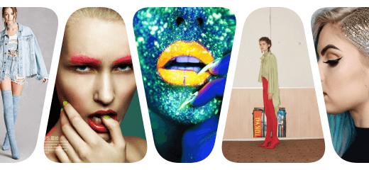 collage tendencias -2