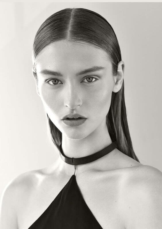 Completamente imperfecto peinados 2021 2021 Galería De Tutoriales De Color De Pelo - Tendencias 2021: peinados   Blog de DSIGNO