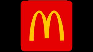 Logo famosos