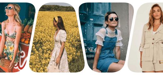 collage verano -2