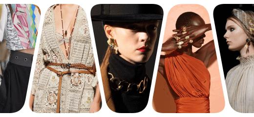collage accesorios