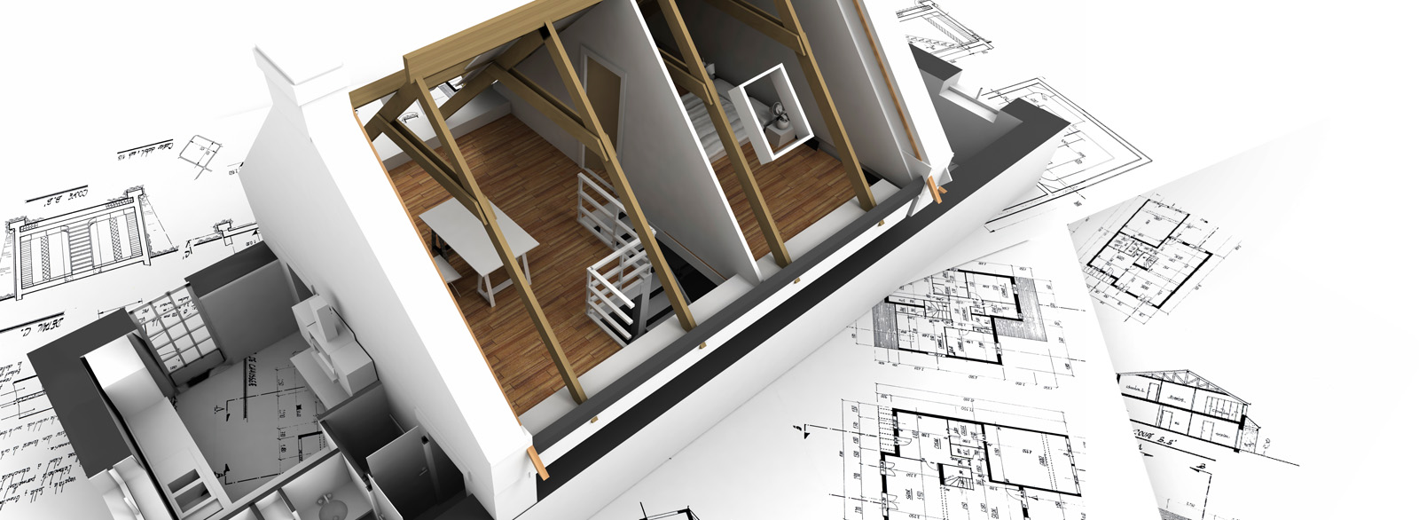 Curso de Dibujo Técnico Arquitectónico