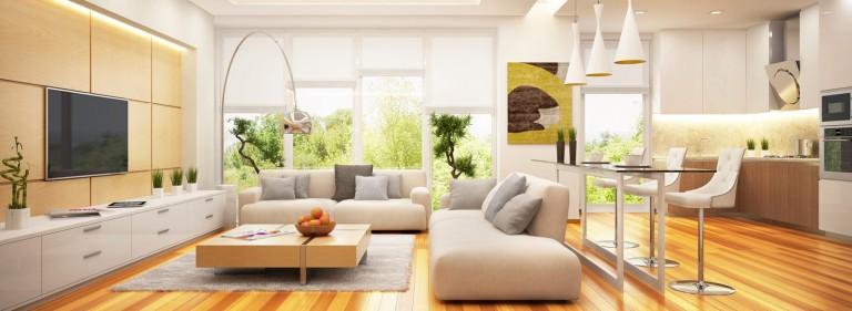 Beau Máster En Diseño De Interiores