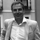 Gonzalo Mateos, docente en DSIGNO