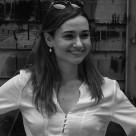 Loreto Navarro, docente de DSIGNO